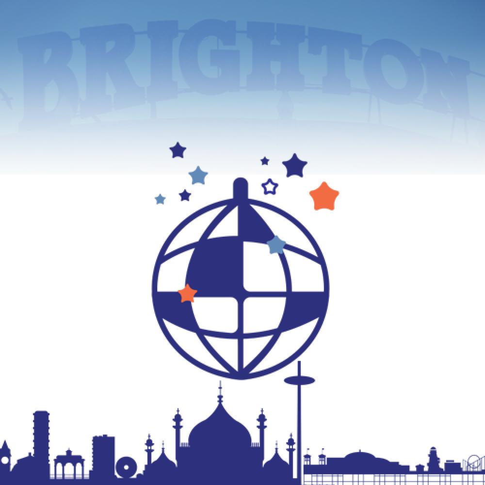 Pedal Dogs Bike Tours | Brighton